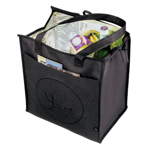 Avalon Insulated Tote Bag - Promotional Products