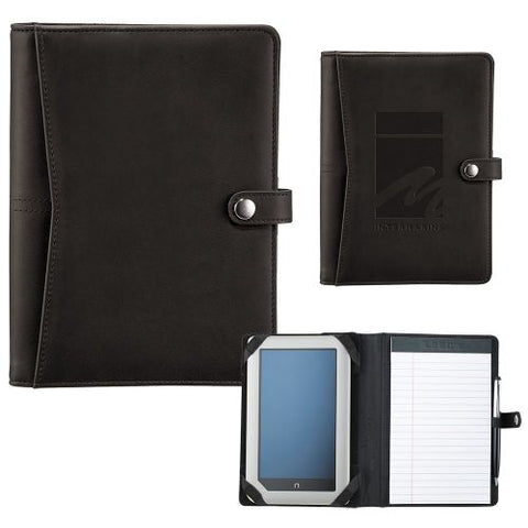 Avalon Mini Tablet Holder - Promotional Products