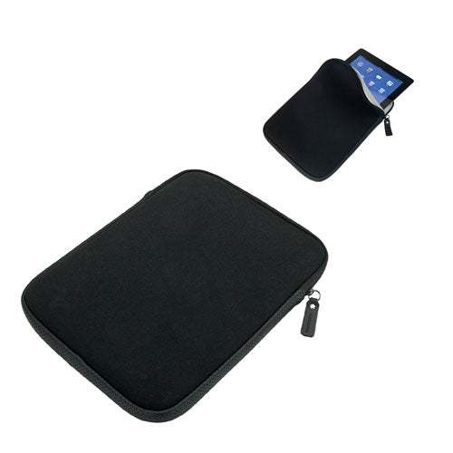 Oxford Notebook Sleeve - Promotional Products