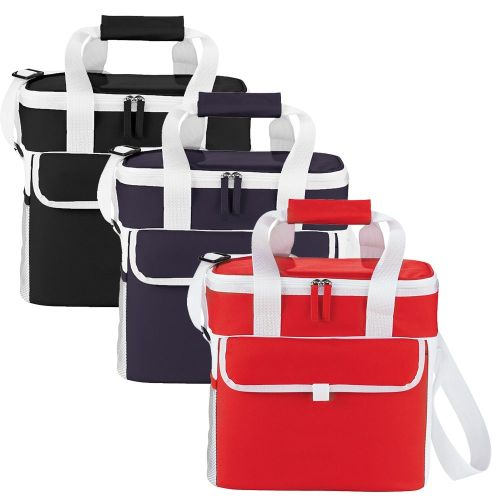 Avalon Picnic Cooler Bag - Promotional Products