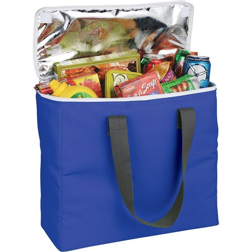Avalon Quality Large Cooler Bag - Promotional Products
