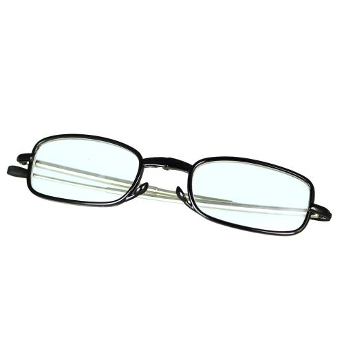 Avalon Reading Glasses - Promotional Products