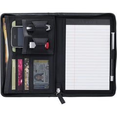 Avalon Small Padfolio - Promotional Products