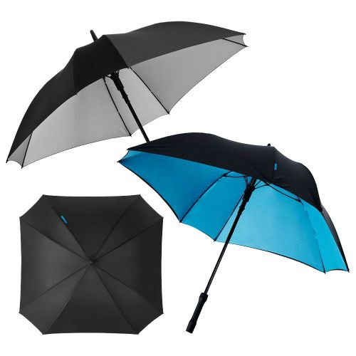 Avalon Square Umbrella - Promotional Products