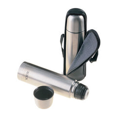 Oxford Stainless Steel Vacuum Flask - Promotional Products