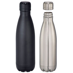 Avalon Stainless Steel Drink Bottle - Promotional Products
