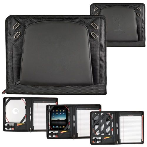Avalon Universal Tablet Compendium - Large