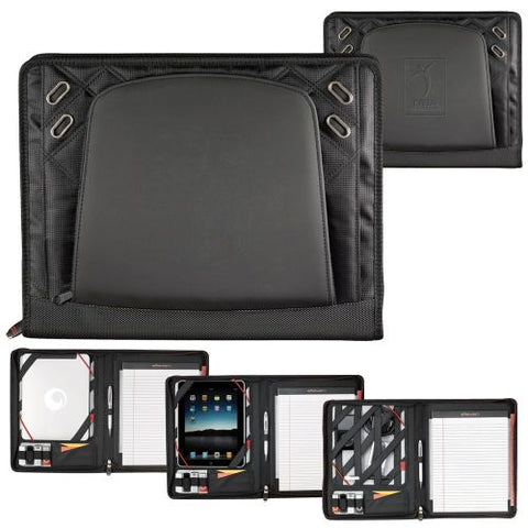 Avalon Universal Tablet Compendium - Large - Promotional Products