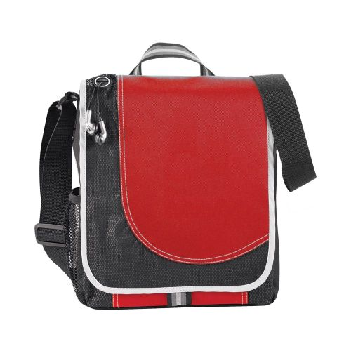 Avalon Conference Shoulder Bag - Promotional Products