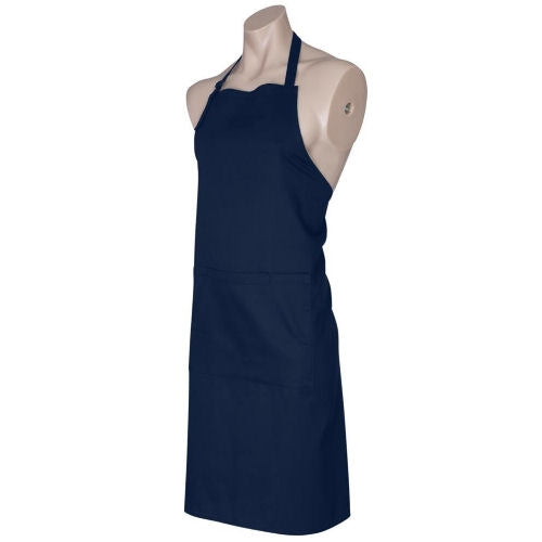 Phillip Bay Bib Apron - Corporate Clothing