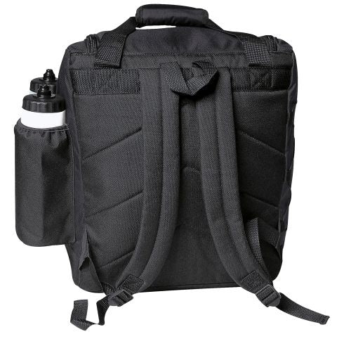 Phoenix Backpack Cooler