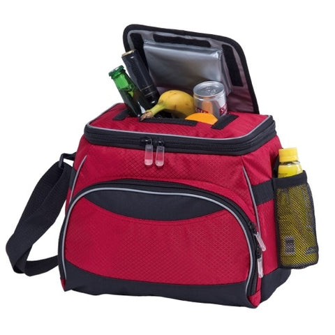 Phoenix Deluxe Cooler Bag - Promotional Products