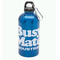 Classic 600ml Stainless Steel Drink Bottle