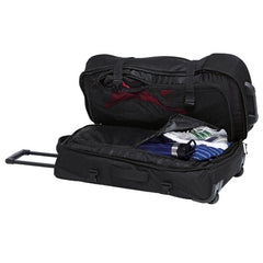 Phoenix Large Wheeled Travel Bag - Promotional Products