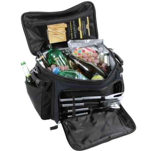 Phoenix Ultimate BBQ Cooler Bag - Promotional Products