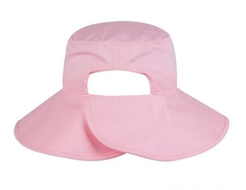 Icon Ladies Hat - Promotional Products