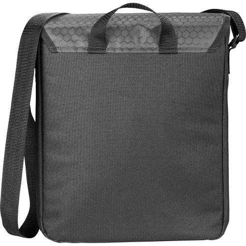 Avalon Tablet Conference Bag - Promotional Products