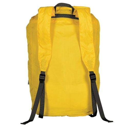 Waterproof Sealed Backpack - Promotional Products