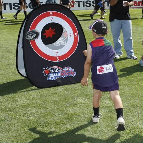Ball Skills Target - Promotional Products