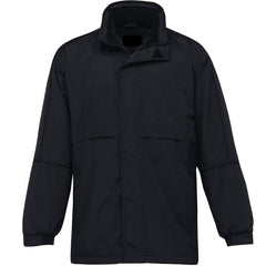 Phoenix Showerproof Jacket - Corporate Clothing