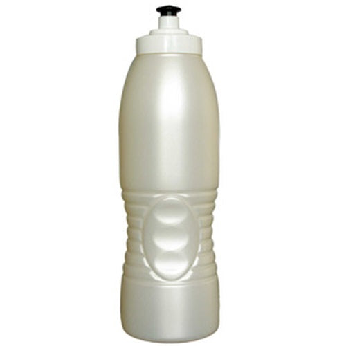 Biodegradable Drink Bottle