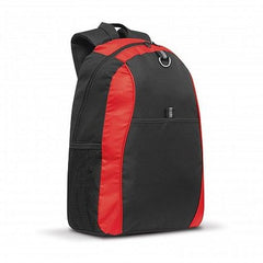 Eden Sports Back Pack - Promotional Products