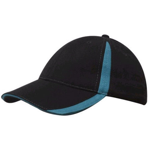 Generate Hamilton Cap - Promotional Products