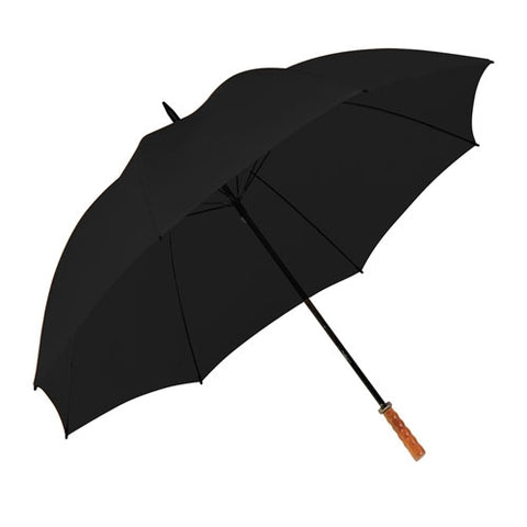 Branded Golf Umbrella - Promotional Products