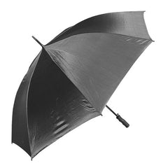 Budget Golf Umbrella - Promotional Products