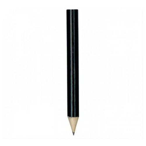 Eden Half Size Pencils - Promotional Products