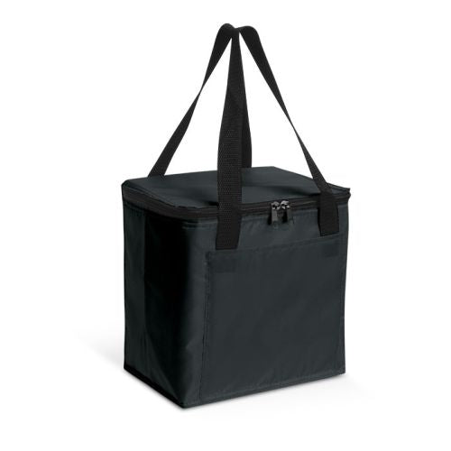 Eden Medium Cooler Bag - Promotional Products