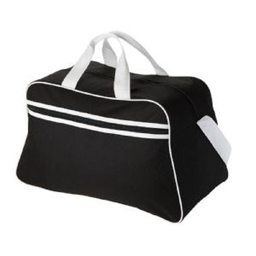 Oxford College Sports Bag