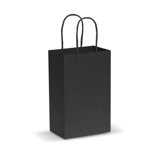 Eden Small Paper Carry Bag - Promotional Products