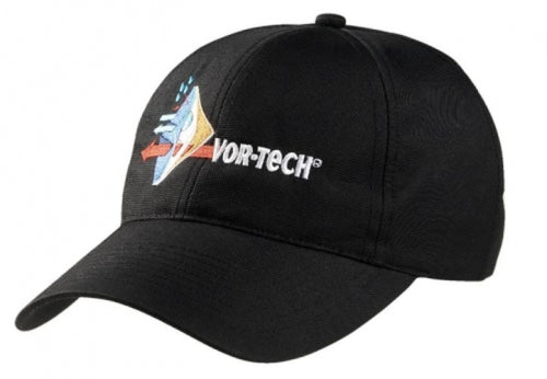 Murray Premium Vortech Cap - Promotional Products
