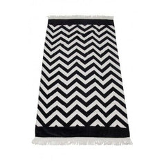 Chevron Beach Towel - Promotional Products