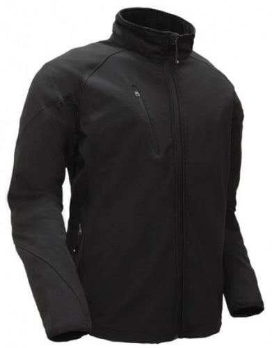 Icon Corporate Soft Shell Jacket - Corporate Clothing