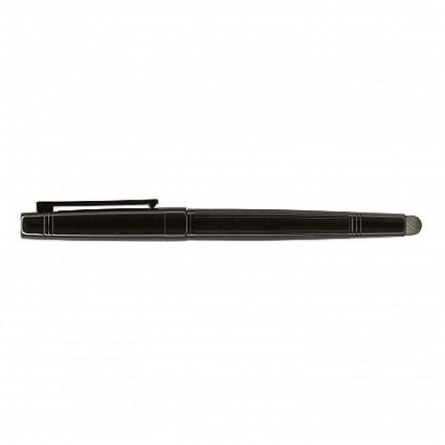 Eden Luxury Stylus Pen - Promotional Products