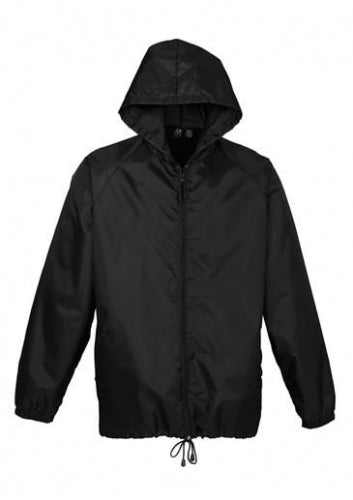 Phillip Bay Spray Jacket - Promotional Products