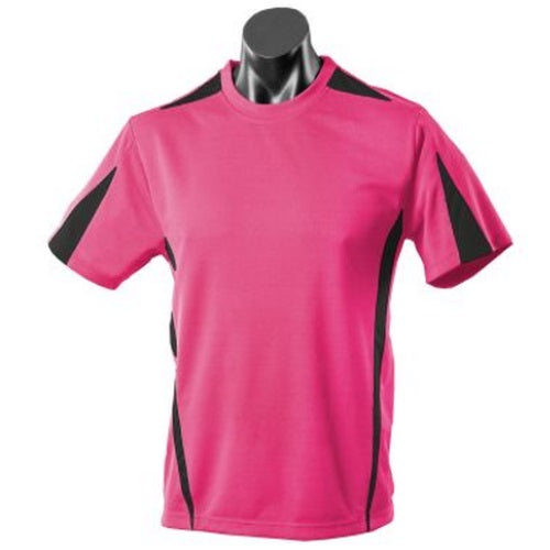 Blake Sports Polyester TShirt - Corporate Clothing