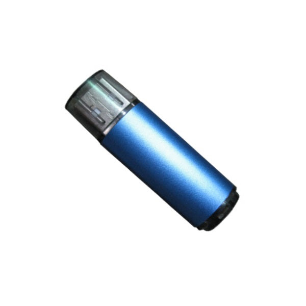 Blast USB Flash Drive - Promotional Products