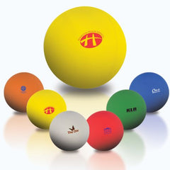 Bleep Hi Bounce Ball - Promotional Products