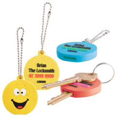 Bleep Key Topper - Promotional Products