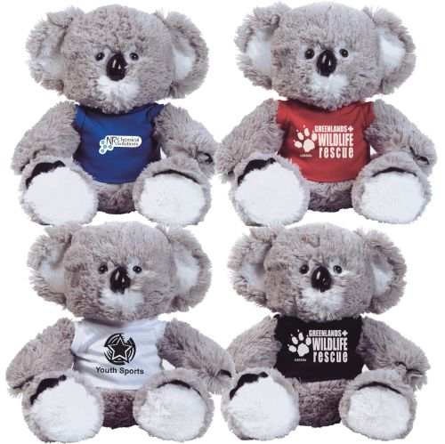 Bleep Koala - Promotional Products