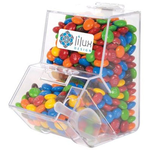 Bleep Lolly Server with Mini Scoop - Promotional Products