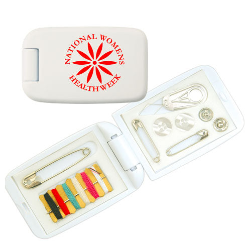 Bleep Sewing Kit - Promotional Products