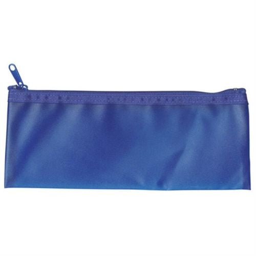 Eden Pencil Case - Promotional Products