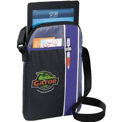 Arrow Tablet and E Reader Bag