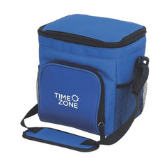 Classic Cooler Bag with Waterproof Lining - Promotional Products