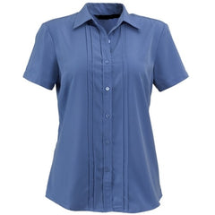Reflections Ladies Corporate Blouse - Corporate Clothing