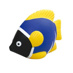 Promo Stress Fish - Promotional Products